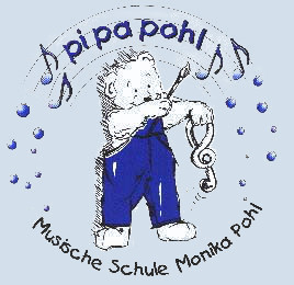 Musische Schule PiPaPohl